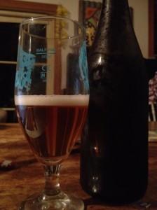 Epico beer